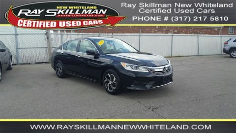 439 Used Cars In Stock New Whiteland, Indianapolis | Ray Skillman FIAT South