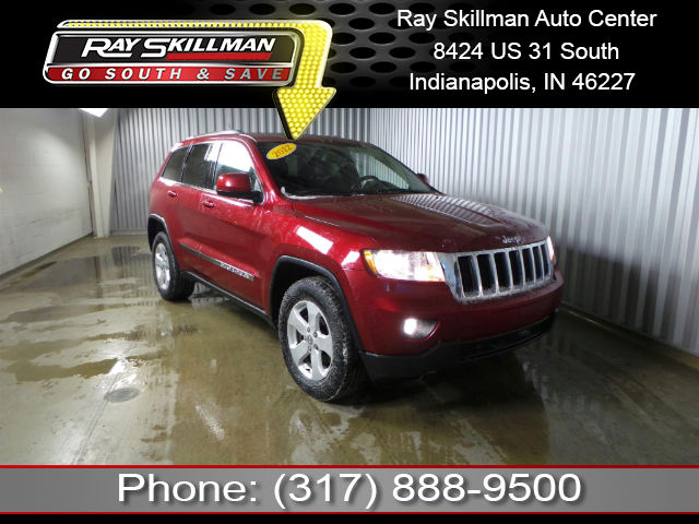 cherokee me shopping grand used jeep com sale cars near for
